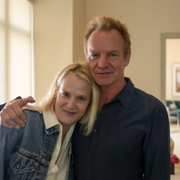 Sting and DB