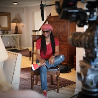 DB interview with Nile Rodgers